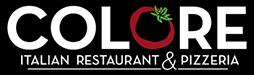 Colore Italian Restaurant