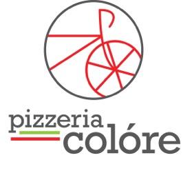 pizzeria-logo